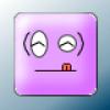 Аватар для Lod