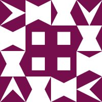 Group logo of Dissertation Help