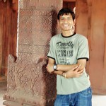 Profile picture of Utkarsh Sarode