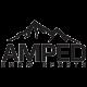 ampedsnowsports