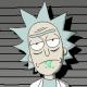 Tribaldragon3's avatar