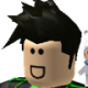jkhm1234's avatar
