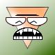 Аватар пользователя Гаухарочка