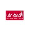 dentistinhouston's Photo