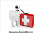 Profile picture of Emergency Dentist Houston