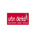 Profile picture of Emergency Dentist
