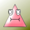 Аватар для Alexey007