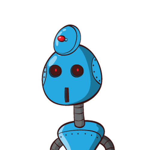 spheron profile picture