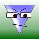 Аватар пользователя ti-anna