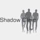 shadowclinicnz