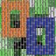 matejdro's avatar