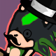 Drflash55's avatar