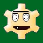 Рисунок профиля (57869)