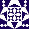 Το avatar του χρήστη isminakius