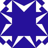 shekhar Billiard Forum Profile Avatar Image