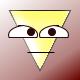 Аватар пользователя Ann