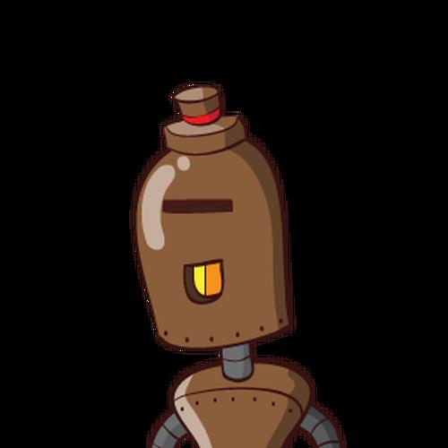 minecraftGman profile picture