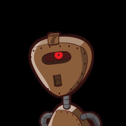 mtracer profile picture