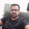 I Like To Install Cyanogen... - last post by arunrajan