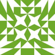 4e34bfaecd23954ff95831d9b63379fa?s=180&d=identicon