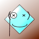 Avatar for user kaeede