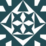 4e3814a04adcee5663824a2ef1e68058?s=180&d=identicon