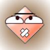 Аватар для kirito