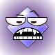 аватар: domansix