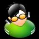 Аватар пользователя Dima Abt