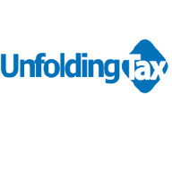 Unfolding tax