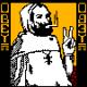 0dayRUDE's avatar