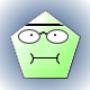 alosilos - ait Kullanıcı Resmi (Avatar)