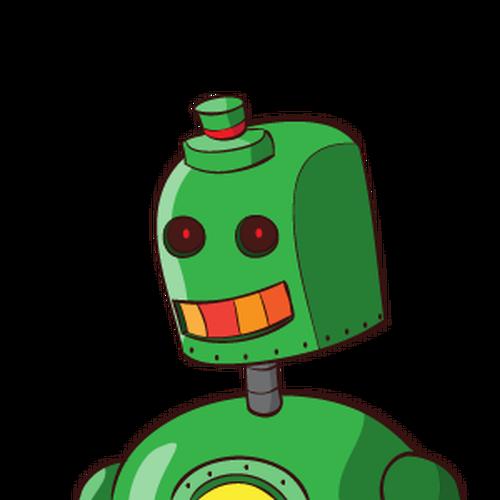 bobman profile picture