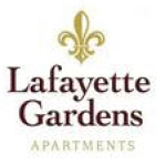 Profile picture of Lafayette Gardens Apartments