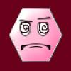 Аватар для pizmuitortf