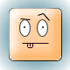 shrekko's Avatar, Join Date: Oct 2008