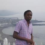 Chamu Nzira