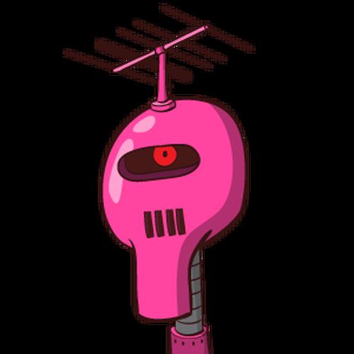 ondrakindl profile picture