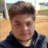 Posso usar dois modelos diferentes de memórias? - último post por jonhmb