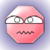 Аватар для latorerma