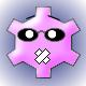 farenheit purple small round sunglasses for men women