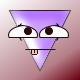Аватар пользователя JANN