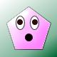 L'avatar di BICCIO59