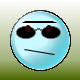 Obrázek uživatele viagra te koop arnhem