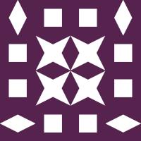 Group logo of Dollboxx