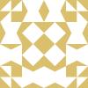 Το avatar του χρήστη IoannaS