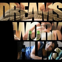 Profile picture of Dream\'s Work Films