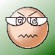 Аватар пользователя Дима
