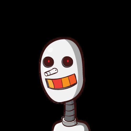 leo69kolke profile picture