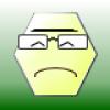 Аватар для robotnika